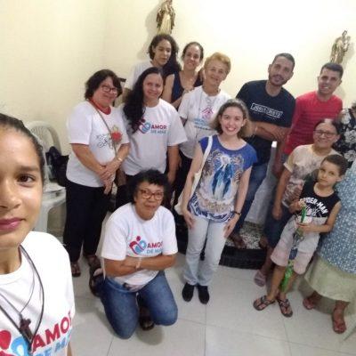 Casa da Gestante de Pernambuco 02